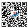 四川雷竞技官网手机版建设雷竞技注册